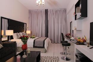 Roma Giovanni Boutique Suites Studio