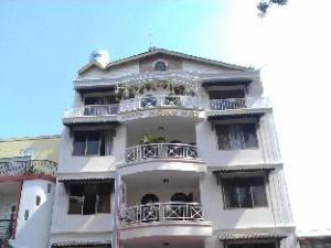 Hong Hai Hotel Dalat