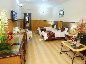 Hotel Aketa