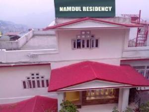 Namdul Residency