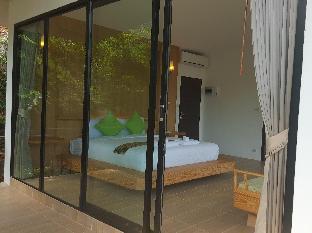 ジャスミン リゾート アンド スパ Jasmine resort and spa