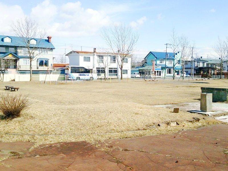 Kushiro Athlete Inn