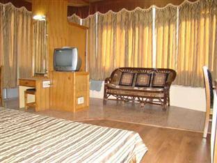 Hotel Yak 4