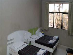 Hotel Rajmahal