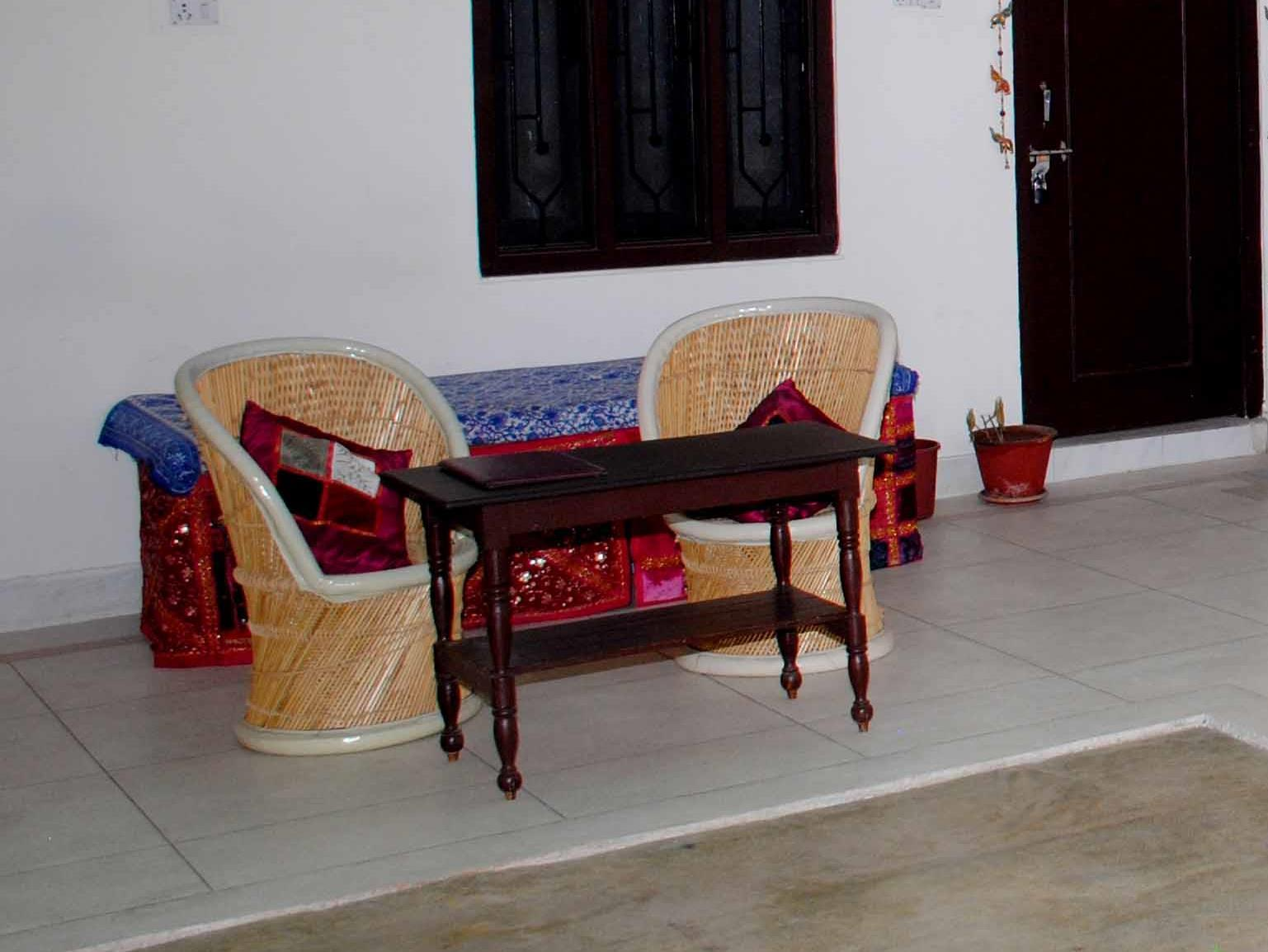 Discount Hotel Tulsi Palace