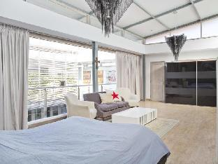 Luxury Avrora Villa