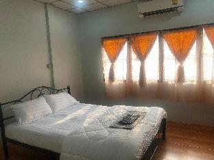 [サンプラン]一軒家(120m2)| 2ベッドルーム/2バスルーム Nillaya Cozy Home