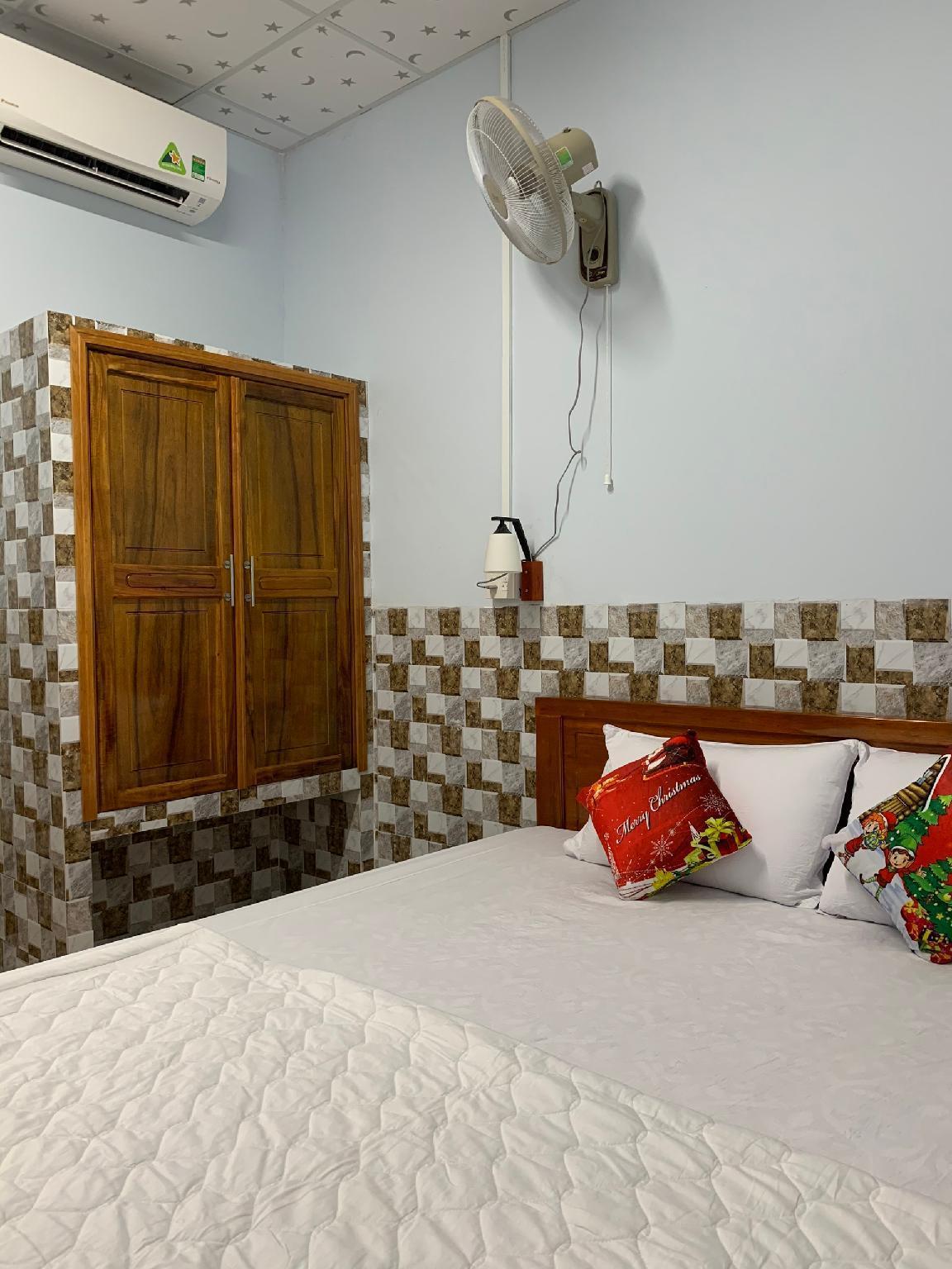 Thao Tran Inn