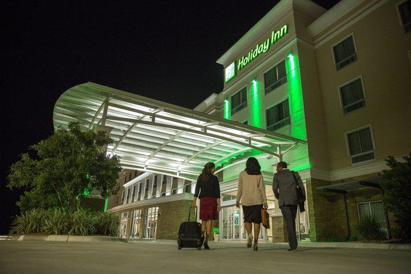 Holiday Inn Hotel And Suites Hopkinsville   Convention Ctr