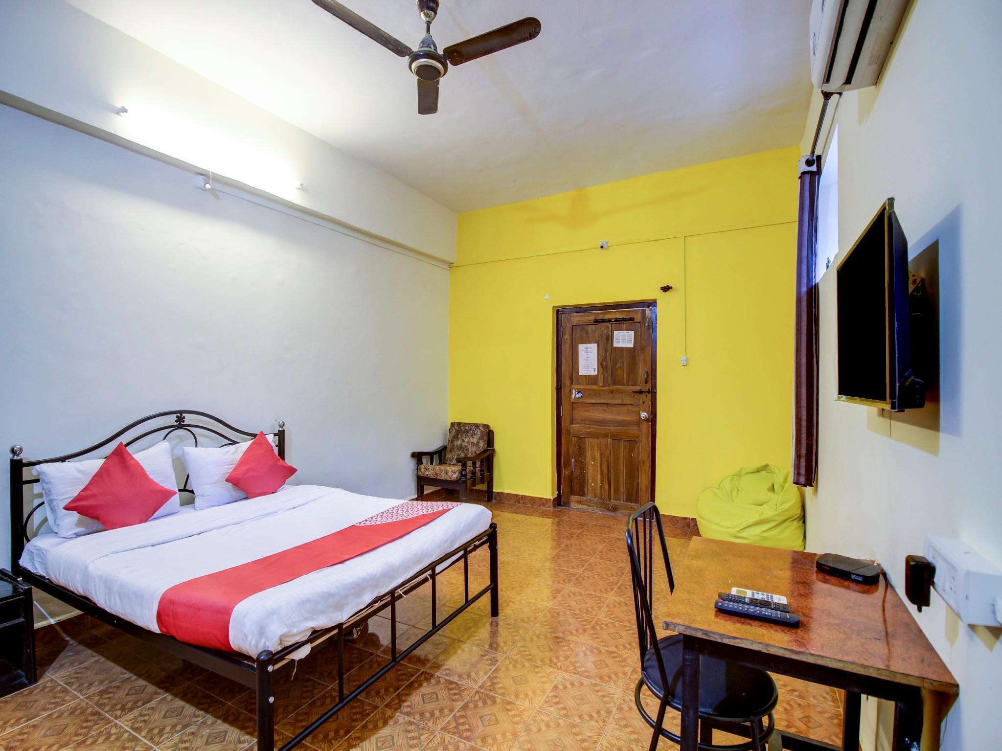 OYO 63202 Libanton Guest House