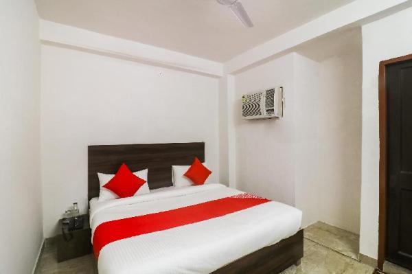 OYO 62177 Lovely Inn New Delhi and NCR