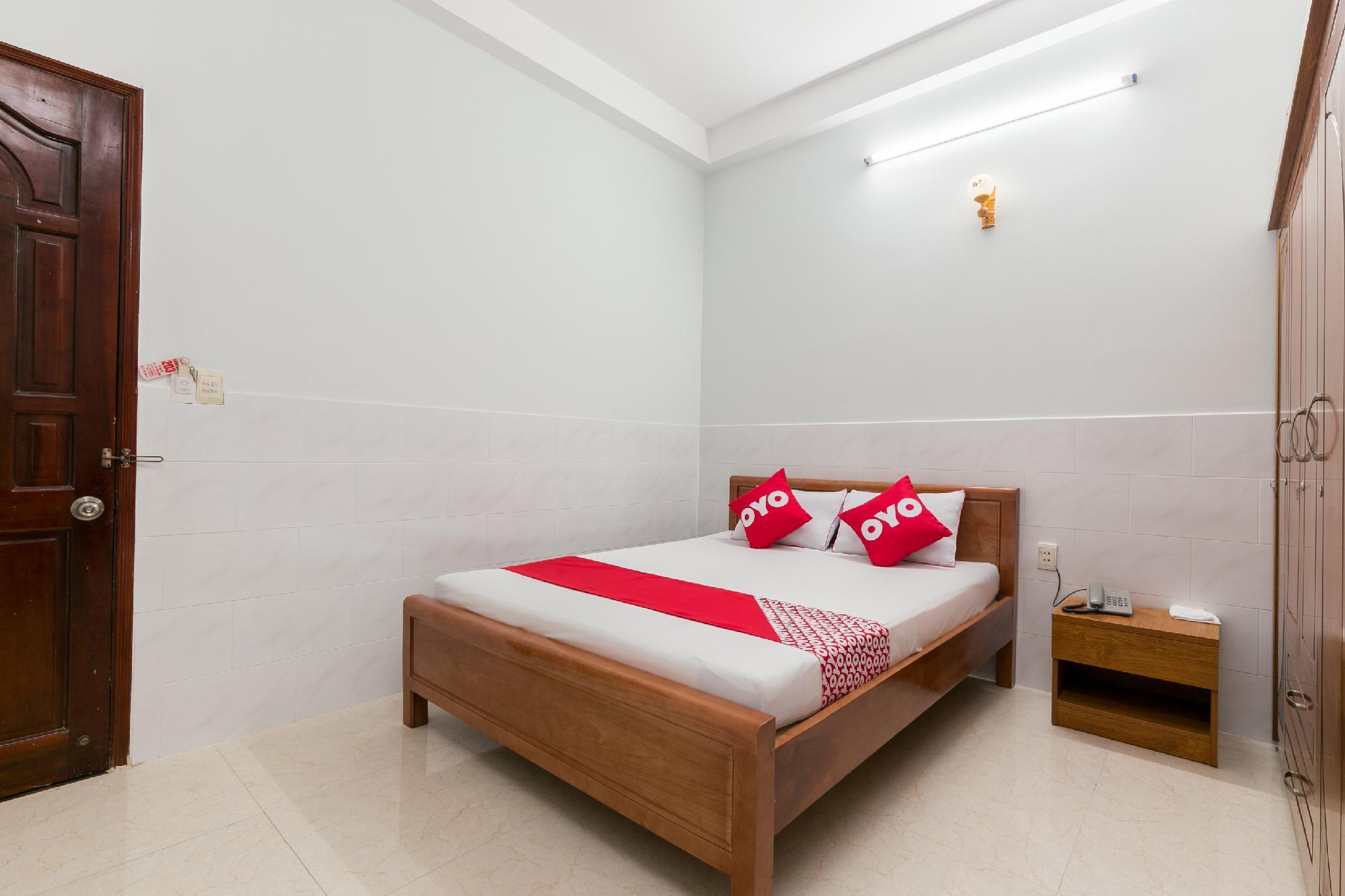 OYO 656 Nam Hai Hotel