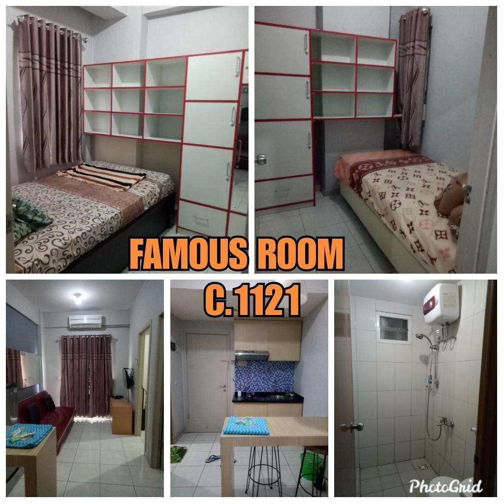 Two Bedroom Reguler