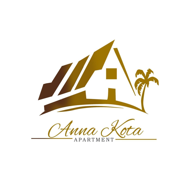Anna kota apartment