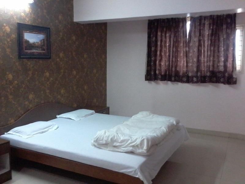 Reviews Hotel Minerva