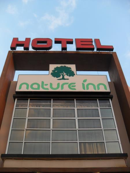 Nature Inn Hotel
