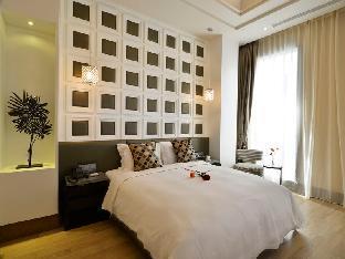 KE Hotel 4