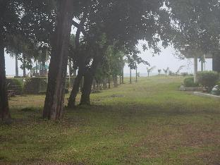 picture 4 of C & J Sunset View Beach Resort