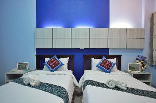 KS ホテル KS HOTEL