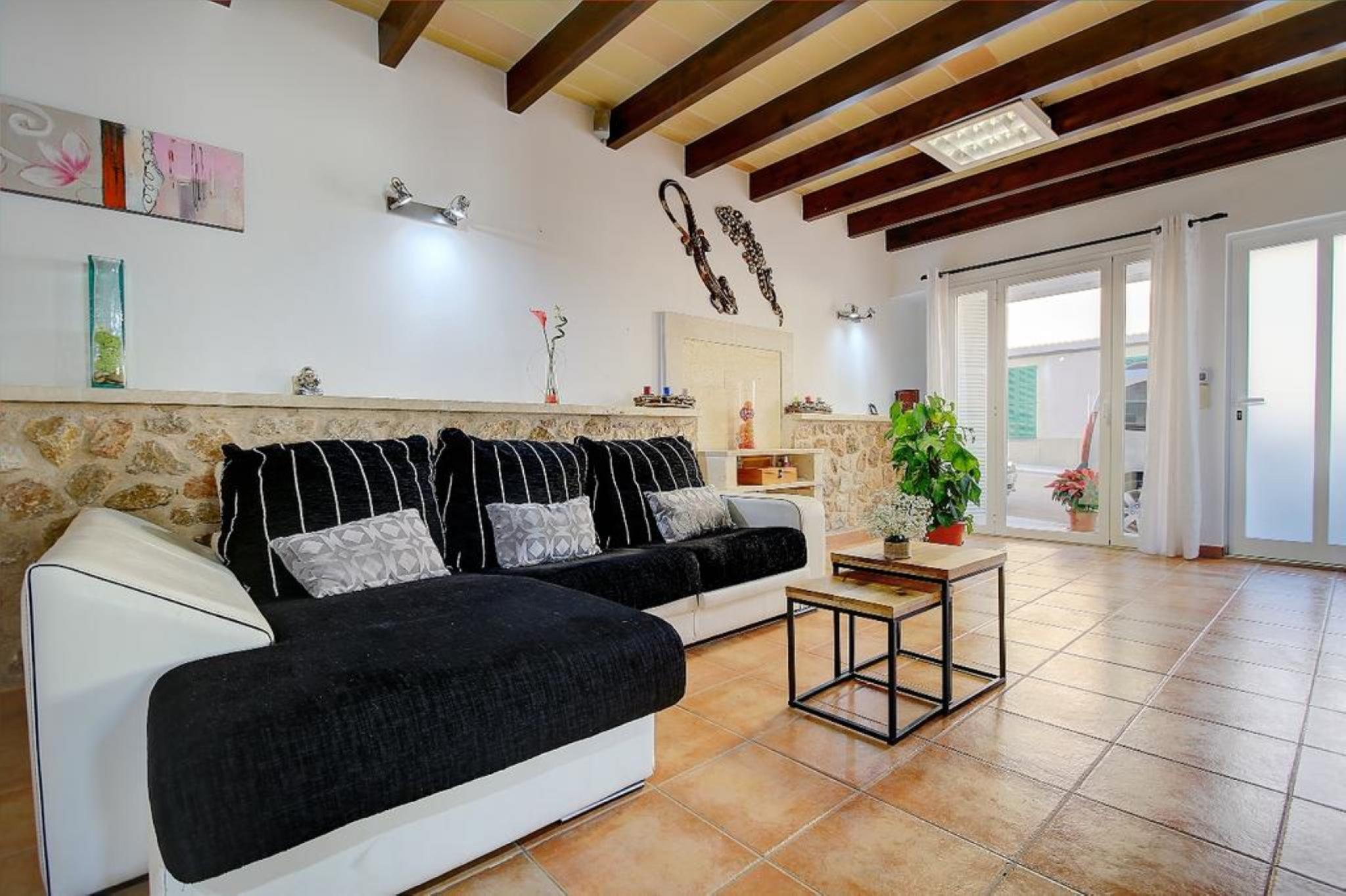 107506 - House in Ariany