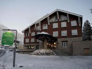 白马Abest度假酒店 (Hotel Abest Hakuba Resort)