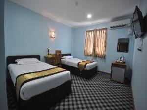 Hotel Thumbula