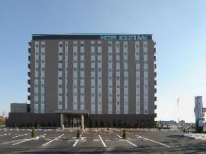 Hotel Route Inn Konosu