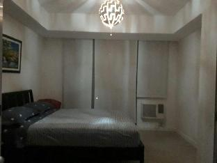 picture 2 of Lemco @ Azure Urban Resort Residences