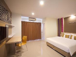 ザ ライス ホテル The Rice Hotel