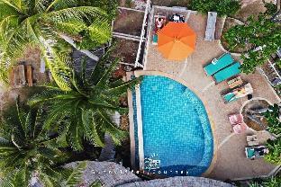 ココ ケープ ランタ リゾート Coco Cape Lanta Resort