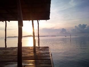 [サンカーオウ]アパートメント(15m2)| 1ベッドルーム/1バスルーム Zulu room - Muchu House on the Sea