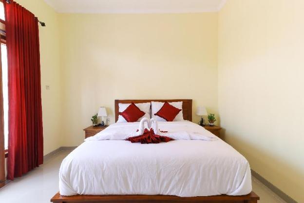 Pula Sari Guesthouse