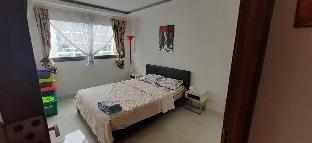 Nice 1 bedroom near the beach บ้านเดี่ยว 1 ห้องนอน 1 ห้องน้ำส่วนตัว ขนาด 33 ตร.ม. – นาเกลือ/บางละมุง