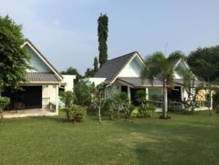 Phuket Holiday House - Phuket