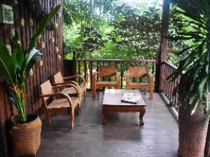 Cyda Guesthouse