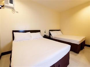 picture 2 of Winzelle Suites