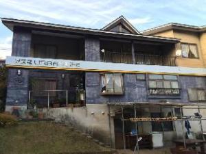 Azuma Urban Life Hotel