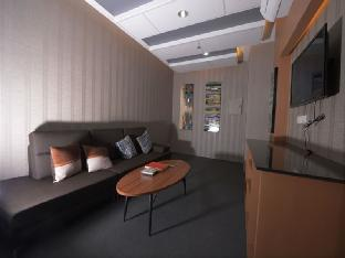 picture 2 of Mactan Island Luxury 1-Bedroom Apartment A