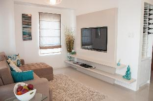 picture 1 of Mactan Island Luxury 1-Bedroom Apartment A