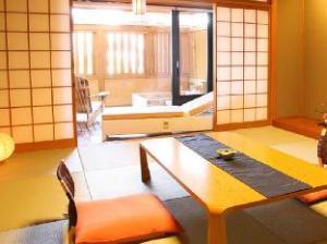 Awajishima Kanko Hotel