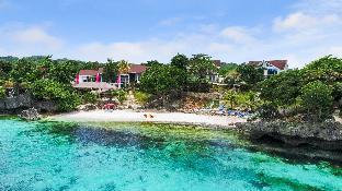 picture 3 of Anda Cove Beach Retreat