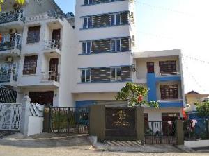 Biti Hotel Halong