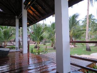 picture 4 of Sandy Feet Siargao