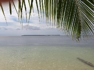 picture 5 of Sandy Feet Siargao