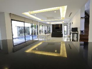 Villa123@Phuket วิลลา 123 แอท ภูเก็ต