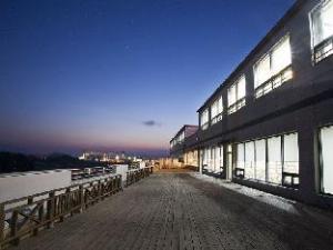 Sacheon Grand Hotel