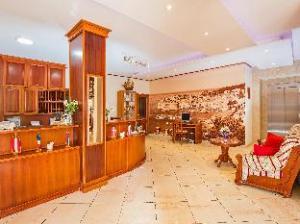 Hotel Dubrovnik