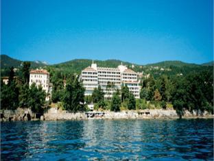 Remisens Hotel Excelsior