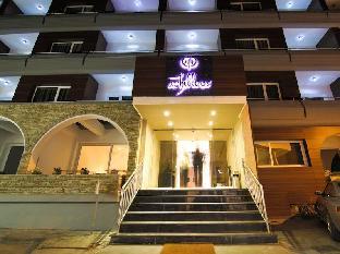 亞齊里歐斯酒店