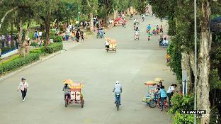 picture 5 of ZEN Rooms Hotel Urban Baguio